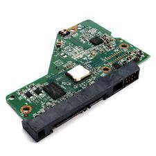 2060-771945-001 REV A/P1 Western Digital Hard Drive PCB WD HDD Logic Contorller
