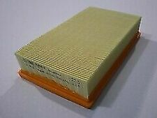 FOR SAAB 900 9-3 MAHLE AIR FILTER