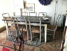 European French Country Antique Tables