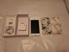 iphone 8 plus, Silver, 256GB Unlocked - Model A1897