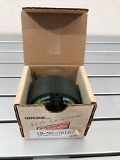 NEW Milwaukee OEM Field Coil #18-50-0010 / 120 volts