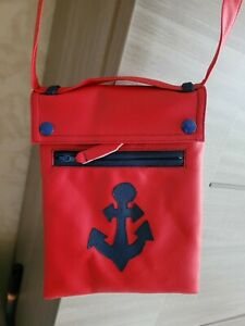 Sac a main bandouliere pour petite fille neuf