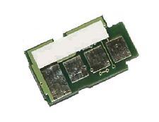 Toner Reset Chip for Samsung (CLT-K504S) CLP-415N CLX-4195FN SL-C1860FW refill