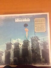 LP Box Böhse Onkelz  Wieder E.I.N.S.  DasReunion Konzert. Live Am Hockenheimring