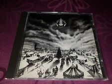 CD Lacrimosa / Angst - Album - EAN: 727361695026