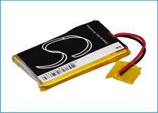 Li-Polymer Battery for Ultralife UBC322030 UBC322030 HS-9 UBP008 NEW