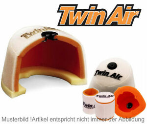 Air Filters Twin Air for Suzuki RM 250 Year 87-92
