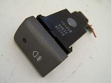 Hyundai Accent (2000-2003) Interruptor 93730-25900 Foglight