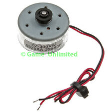 Replacement Tray Motor 335ACP for Xbox 360 Phat Lite-On DG-16D2S DVD Drive