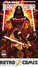 MARVEL DARTH VADER #19 FIRST PRINT NEW/UNREAD BAGGED & BOARDED