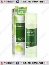 Neogen Real Fresh Green Tea Cleansing Stick 80g