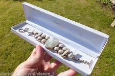 Moonstone Chain Fine Bracelets