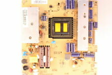 "RCA 39"" LED39B45RQ RE46HQ0820 Power Supply Board Unit"