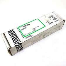 More details for platen roller kit 79816m zebra zebra