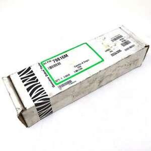 Platen Roller Kit 79816M Zebra Zebra