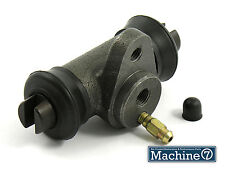 VW Beetle Rear Brake Wheel Slave Cylinder 1200 1300 1500 1302 1303 Bug Käfer
