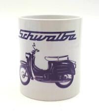 Tasse Kaffeebecher Biker Sportmaschine Motorsport Bikertasse
