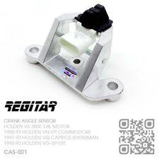 REGITAR CRANK ANGLE SENSOR V6 3800 3.8L [HOLDEN VN-VP COMMODORE/CALAIS & VG UTE]