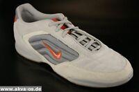 Nike Ataque Suede Retro Sneakers Gr 42 US 8,5 Herren Schuhe Turnschuhe 306201-0