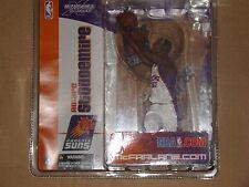 Mcfarlane Nba Series 4 Amare Stoudemire Phoenix Suns Figure