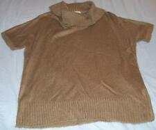 New Oh Baby by Motherhood Women's Maternity sweater size XL