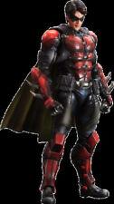 Kai Batman TV, Movie & Video Game Action Figures