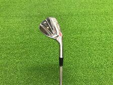 NICE Wilson Staff Golf RM Fluid Feel 56* SAND WEDGE Right RH Steel 10* Bounce SW