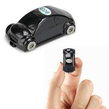 Mini Auto Voice Recorder Abhörgerät Wanze Diktiergerät Spy Audio Aufnahme A15