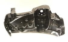 NEW OEM Ford Front Fender Apron Assembly Left BT4Z-16055-D Edge 09-14 MKX 09-15