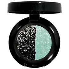 Professional Baked Split Shimmer Eye Shadow ~Mirage~