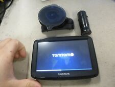 gps tomtom model start 42 ( hors service )