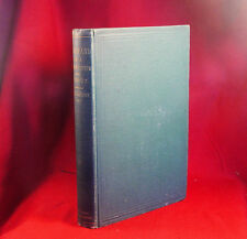 Jules Verne DICK SAND; or, A Captain at Fifteen - First Edition 1878