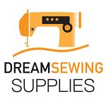 Dream Sewing Supplies