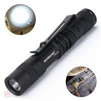 Streamlight 68202 ProPolymer DEL Lampe de Poche