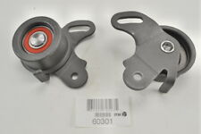 Engine Timing Belt Tensioner ITM 60301