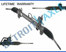 Power Steering Front Rack and Pinion Assembly for Toyota Tacoma 2005-2014 RWD