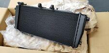 2014-2020 BMW R1200 R1250 R RS RADIATOR17118525833