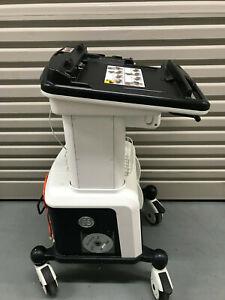 GE Logiq E / Vivid E Docking Cart Ultrasound General Part P/N 5260511-2