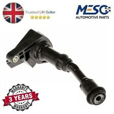BRAND NEW IGNITION COIL FITS FOR FORD KUGA II (DM2) 1.5  ECOBOOST 2014 ONWARD
