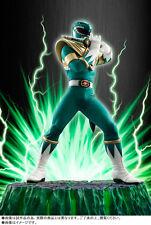 Japan Rare Bandai S.H.Figuarts Zero Power Rangers Zyuranger Dragon Ranger statue