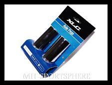 XLC Axle-pegs Ax-c01 Vr/hr Ø 10 Mm Axle