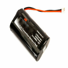 2000 mAh TX Battery: DX9,DX7S,DX8