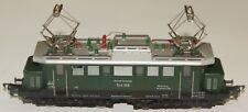 Fleischmann H0 4330 E-Lok BR E 44 056 DB Kunststoff Hakenkuppl  OVP