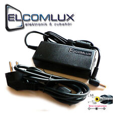 Notebook Laptop AC Power Adapter 20V 3,25A für Medion