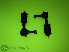 2 Front Sway Bar Links for 95-99 NISSAN MAXIMA / 96-99 I30 Stabilizer Bar Links