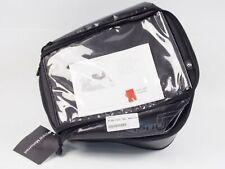 NOS OEM BMW TANK BAG CASE LUGGAGE K 1200R/K 1300R 71607691793