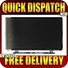 "NEW APPLE MACBOOK AIR A1370 LAPTOP SCREEN 11.6"" LCD LED HD"