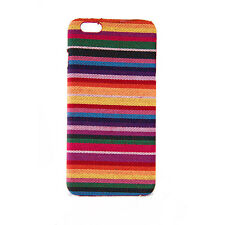 Cover From Stoff-Case For Apple IPHONE 6/6s Cover Cases Bumper Cover Colourful
