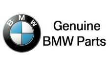 NEW BMW E65 Alpina B7 Supercharger Belt Drive Belt Tensioner with Pulley Genuine