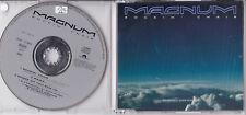 Magnum -Rockin' Chair- CDEP Polydor
